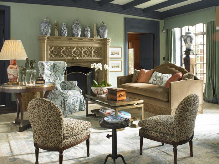room_3_horizontal browning furniture